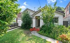 160 Gloucester Road, Hurstville NSW