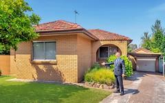 8 Dunrossil Avenue, Fairfield East NSW