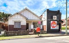 173 Chapel Road South, Bankstown NSW