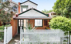105 Eastwood Street, Kensington VIC