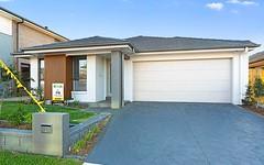 Lot 318 Corallee Crescent, Marsden Park NSW