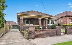 31 Arlington Street, Dulwich Hill NSW