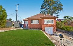 2 Wishart Street, Eastwood NSW