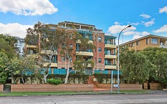 9/737-739 Pittwater Road, Dee Why NSW