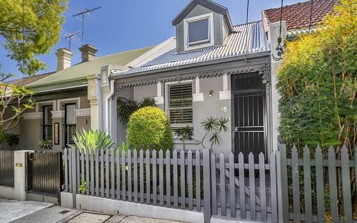 95 Metropolitan Rd, Enmore NSW 2042