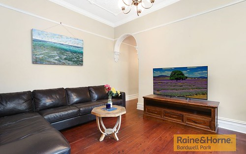 201 Wollongong Rd, Arncliffe NSW 2205