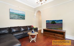 201 Wollongong Road, Arncliffe NSW