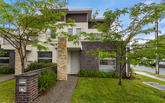 232 St Georges Road, Northcote VIC