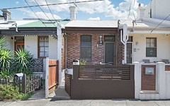 51 Wells Street, Newtown NSW
