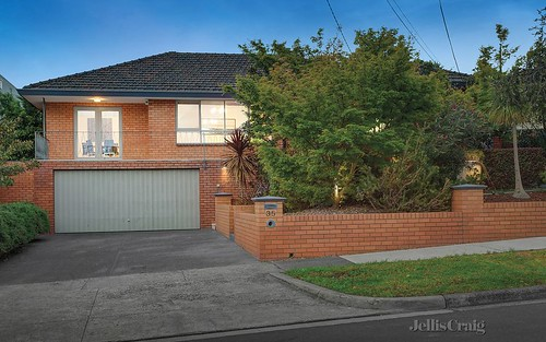 35 Fairview Road, Mount Waverley VIC