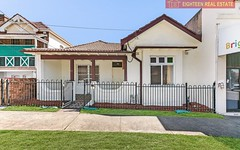 69 Forest Rd, Arncliffe NSW