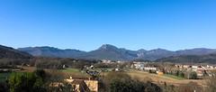 Març_030000 (Joanbrebo) Tags: garrotxa girona españa canoneos80d eosd autofocus olot landscape paisaje paisatge