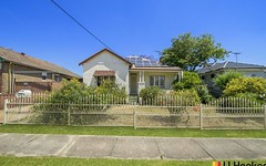 20 Albion Ave, Merrylands NSW