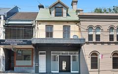 49 Albion Street, Surry Hills NSW