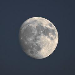 Lune _A736634_DxO (jackez2010) Tags: ilce7m3 sel14tc fe100400mmf4556gmoss lune moon