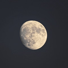 Lune_A736642_DxO (jackez2010) Tags: ilce7m3 sel14tc fe100400mmf4556gmoss lune moon