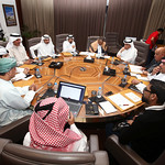 COMPETITIONS COMMITTEE MEETING (18)