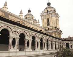 Lima Perù (astolfi.m) Tags: lima perù