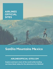 Sandia Mountains Mexico –Airlines Official Sites (luna.miller.live) Tags: southwest airlines flights frontier american delta united official sites site customer number avianca