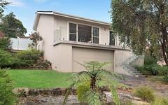 33 Finch Avenue, East Ryde NSW