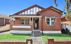 30 Alice Street, Auburn NSW
