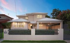 12 Halcyon Street, Gladesville NSW