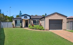 7 Harold Close, Bateau Bay NSW