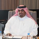 الاجتماع لجنة الانضباط و الاستئناف-2423