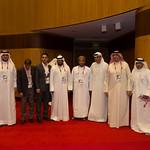 الاجتماع  التنسيقي  لكاس الخليج-2847
