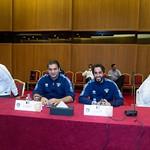 الاجتماع  التنسيقي  لكاس الخليج-2605