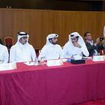 الاجتماع  التنسيقي  لكاس الخليج-2577