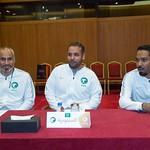 الاجتماع  التنسيقي  لكاس الخليج-2556