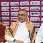 الاجتماع  التنسيقي  لكاس الخليج-2553