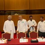 الاجتماع  التنسيقي  لكاس الخليج-2539