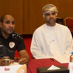 الاجتماع  التنسيقي  لكاس الخليج-2533