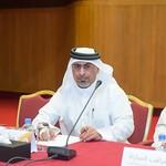 الاجتماع  التنسيقي  لكاس الخليج-2507