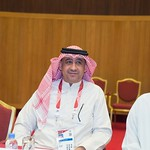 الاجتماع  التنسيقي  لكاس الخليج-2504