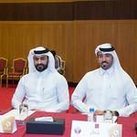 الاجتماع  التنسيقي  لكاس الخليج-2491