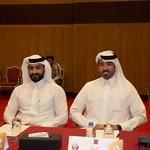 الاجتماع  التنسيقي  لكاس الخليج-2489