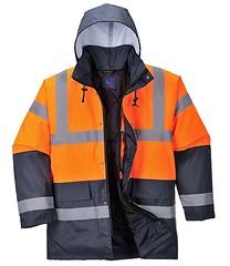 jacket (aeilstore2) Tags: waterproof traffic jacket for men