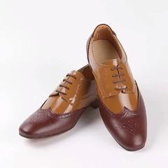 west coast swing shoes (kisswingshoesonline) Tags: west coast swing shoes wcs