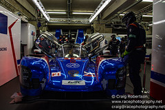 2019 24 Hours of Le Mans 06659.jpg (WWW.RACEPHOTOGRAPHY.NET) Tags: france 24hoursoflemans ©craigrobertson lemans lmp1 17 circuitdes24heures brengineeringbr1aer smpracing