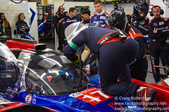 2019 24 Hours of Le Mans 06663.jpg (WWW.RACEPHOTOGRAPHY.NET) Tags: france 24hoursoflemans ©craigrobertson lemans lmp1 17 circuitdes24heures brengineeringbr1aer smpracing