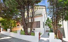 16 Joseph Street, Ashfield NSW
