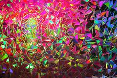 4-watermark (Brian M Hale) Tags: abstract window tower hill botanic botanical garden lights christmas holiday boylston ma mass massachusetts newengland usa brian hale brianhalephoto night