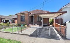 175 Auburn Road, Auburn NSW