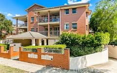 6/10-16 Beatrice Street, Ashfield NSW