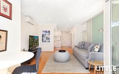 1/76 Merlin Street, Neutral Bay NSW