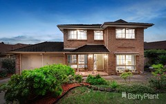 361 Childs Road, Mill Park VIC