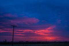 Pre-sunrise ~ 6809 (@Wrightbesideyou) Tags: 07904610415 wrightbesideyou blyton cloud clouds d750 england europe lincolnshire nikon nikond750 sunrise wrightbesideyouphotography simonwrightbesideyoucom wwwwrightbesideyoucom